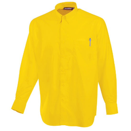 Chemise Kelcom Chemises Chemises Chemise Kelcom Flocage Publicitaires Flocage Chemise Publicitaires zPpwqxa