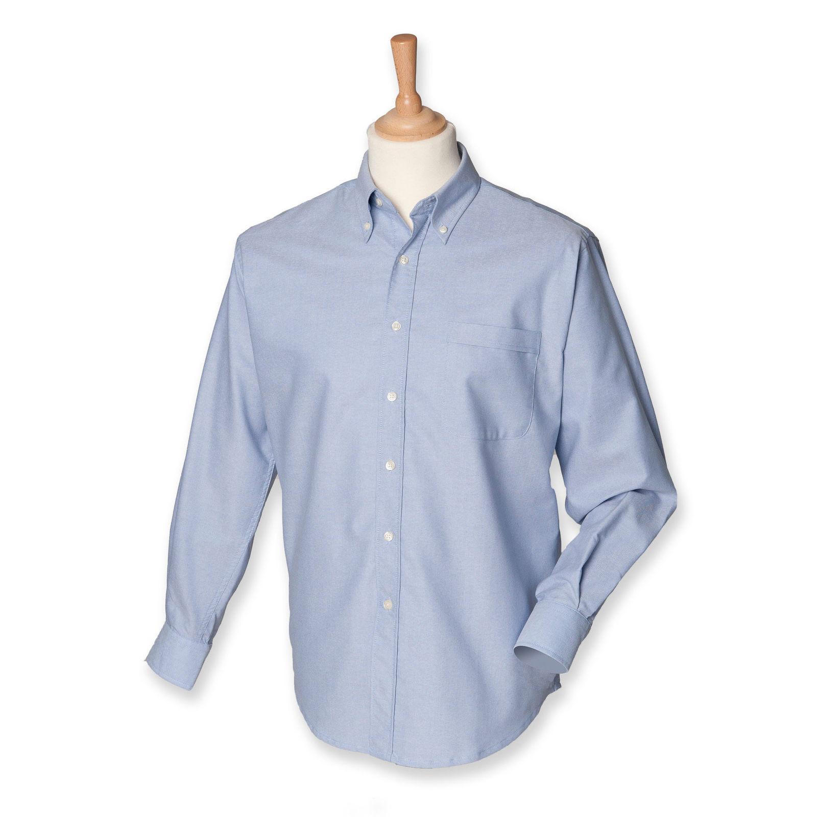 oxford eggy chemise publicitaire pour homme chemises publicitaires pour entreprises kelcom. Black Bedroom Furniture Sets. Home Design Ideas